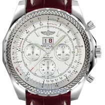 Breitling Bentley 6.75 Speed a4436412/g814/750p