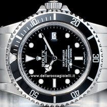 Rolex Sea-Dweller  Watch  16660