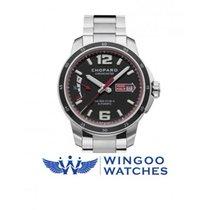 Chopard Mille Miglia GTS Power Control Ref. 158566-3001