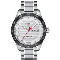 Tissot T-Sport PRS 516 Powermatic 80 T100.430.11.031.00