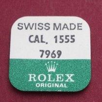 Rolex 1555-7969 Finger für Datum passend für Kaliber 1535, 1555