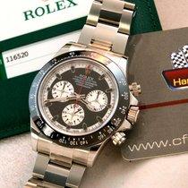 "Rolex Daytona  ""Paul Newman  Vintage Edition"" Keramik..."