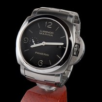 파네라이 (Panerai) LUMINOR MARINA 1950 44mm