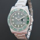 Rolex Oyster Perpetual Submariner Date LV