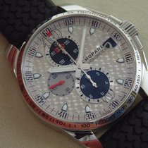Chopard Mille Miglia Gran Tourismo GT XL Limited Edition, Full...