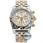 Breitling Chronomat 44 IB011012/G677