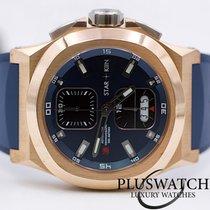 Starkiin TT22 Bronze Limited Edition 300 pz.