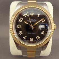 Ρολεξ (Rolex) Rolex Datejust II 116333 / 41mm ( LC100 )
