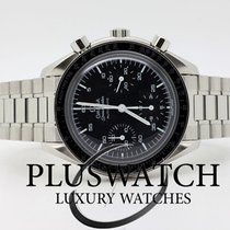 Omega Speedmaster 3510.50 Reduced Automatic 2007 3511