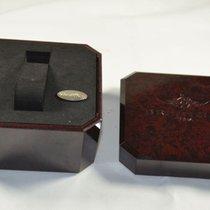 Breitling Uhren Box Watch Box Case Rar Bakelite  8