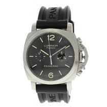 Panerai Luminor 1950 PAM361 Flyback Chronograph