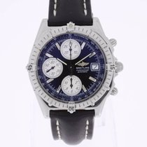 Breitling Chronomat Windrider Automatic Chronograph A13050