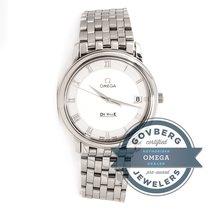 Omega De Ville Prestige 4510.33.00