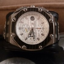 愛彼 (Audemars Piguet) Royal Oak Offshore Pablo Montoya 26030IO....