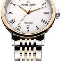 Maurice Lacroix Les Classiques Tradition Ladies LC6063-PS103-110