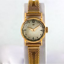 Omega Dame Vintage