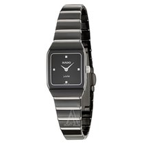 Rado Women's Anatom Jubile Watch