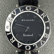 montre a quartz b zero1 prix ac83b5fd68e