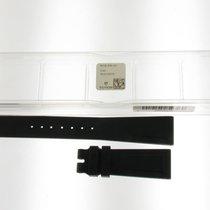 Tudor Chrono Prince Date Strap B216-604-Q1