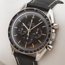 Omega SPEEDMASTER PROFESSIONAL PRE MOON MOONWATCH CAL. 861...