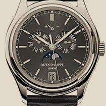パテック・フィリップ (Patek Philippe) Complicated Watches 39мм