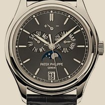 Patek Philippe Complicated Watches 39мм