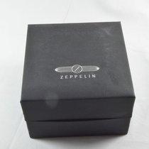 Ebel 1911 Stahl Armband Bracelet 22mm Stahl/stahl Top Zustand...