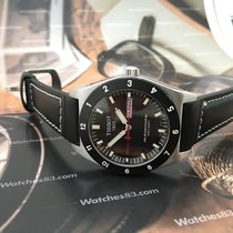 Tissot Reloj suizo automático TISSOT 1853 Automatic PRS 516...