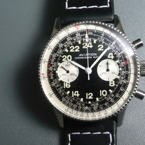 Ollech & Wajs Aviation Cosmonaute