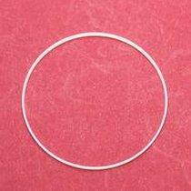 Cartier Glasdichtung VC140031 Maße: ca.Ø 25mmm