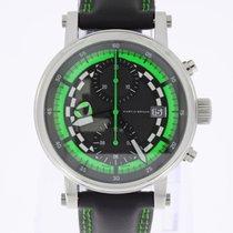 Martin Braun Grand Prix Chronograph Dakar limited Edition