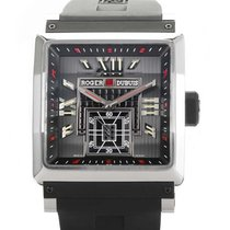 Roger Dubuis Kingsquare Automatic Gents RDDBKS0030