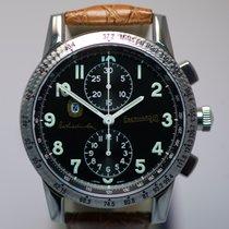 Eberhard & Co. Tazio Nuvolari Grande Taille Ref. 31038