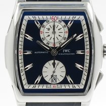 "IWC ""Da Vinci Chrono Laurus Sport Foundation"" Limited..."