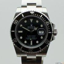 Rolex Submariner Date LC100