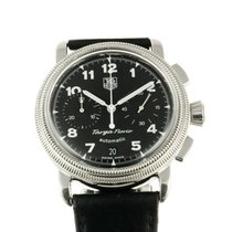 TAG Heuer Targa Florio Chronograph 40mm CX2110