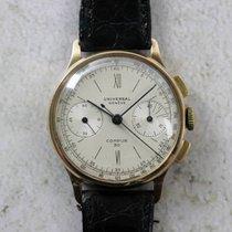 Universal Genève Vintage Compur 30 Chronograph