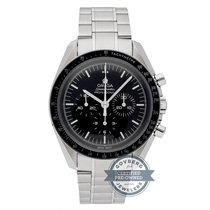 Omega Speedmaster Professional Moon Watch 3570.50.00