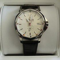 Corum Admirals Cup  42 mm