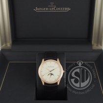 Jaeger-LeCoultre Master Ultra Thin Moon Q1362501