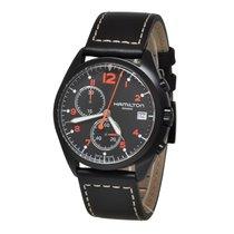Hamilton Pilot Pioneer H76582733 Watch