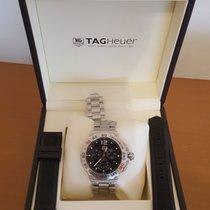 Ταγκ Χόιερ (TAG Heuer) Formula 1 Chronograph 42mm Men's Watch