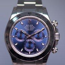 Rolex Daytona Ref. 116509 Netto Price 23.932,76
