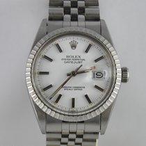 Rolex DateJust 16030 LC100 Bj.1986