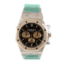 Audemars Piguet ROYAL OAK  CHRONOGRAPH -26331OR.OO.1220OR.02