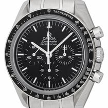 Omega : Speedmaster Legendary Moonwatch :  311.30.42.30.01.006...