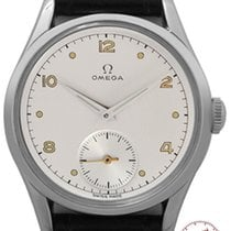 Omega Mans Wristwatch