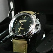 Panerai LUMINOR MARINA 1950 3 DAYS 47 MM 422