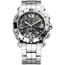 Σοπάρ (Chopard) Chopard Happy Sport Chronograph