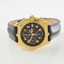 Breitling Chronomat Ref. K13050.1